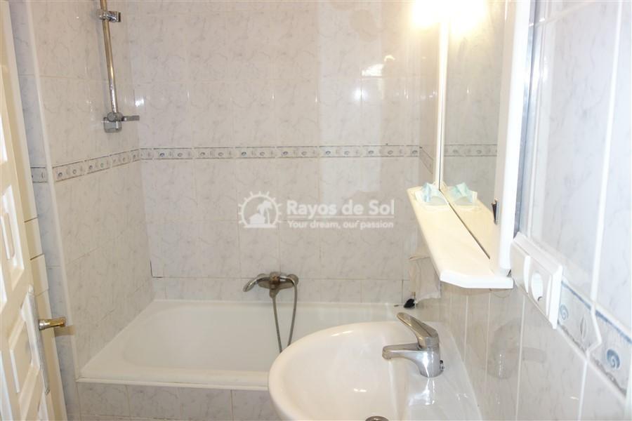 Apartment  in Calpe, Costa Blanca North (3030) - 9