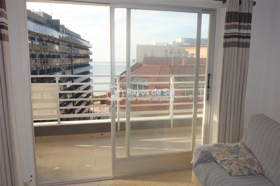 Apartment  in Calpe, Costa Blanca North (3030) - 3