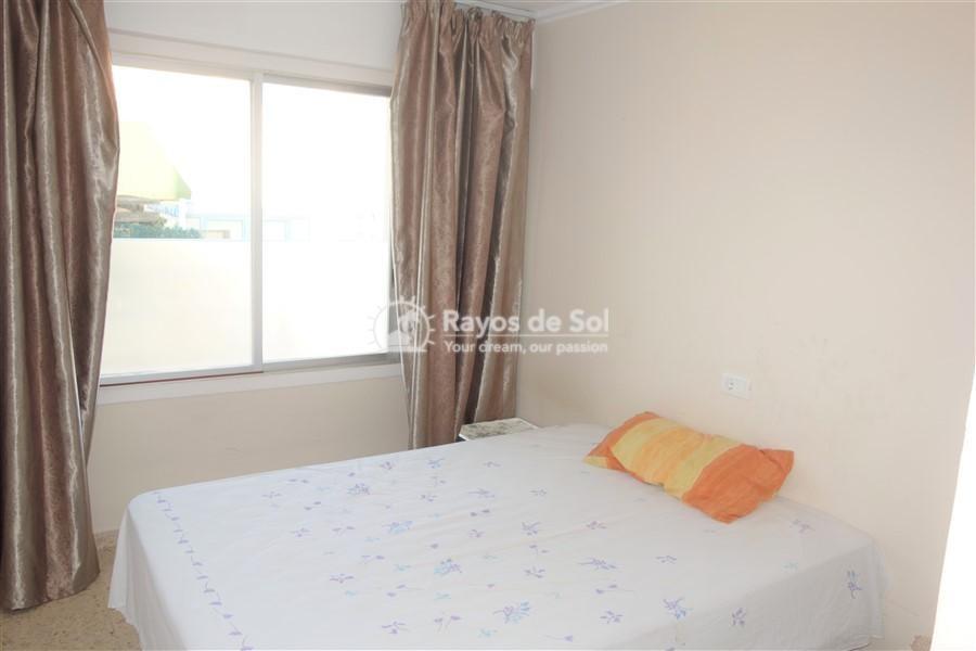 Apartment  in Calpe, Costa Blanca North (3030) - 7
