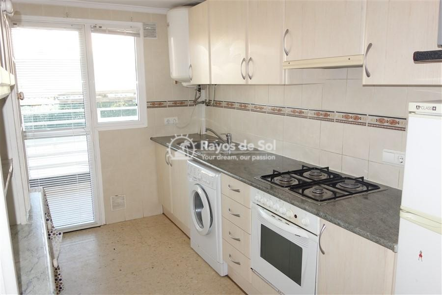 Apartment  in Calpe, Costa Blanca North (3030) - 5