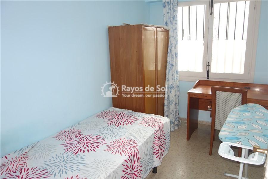 Apartment  in Calpe, Costa Blanca North (3030) - 10