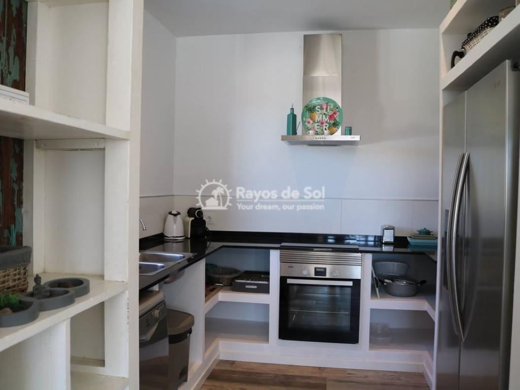 Villa  in Moraira, Costa Blanca (3044) - 9