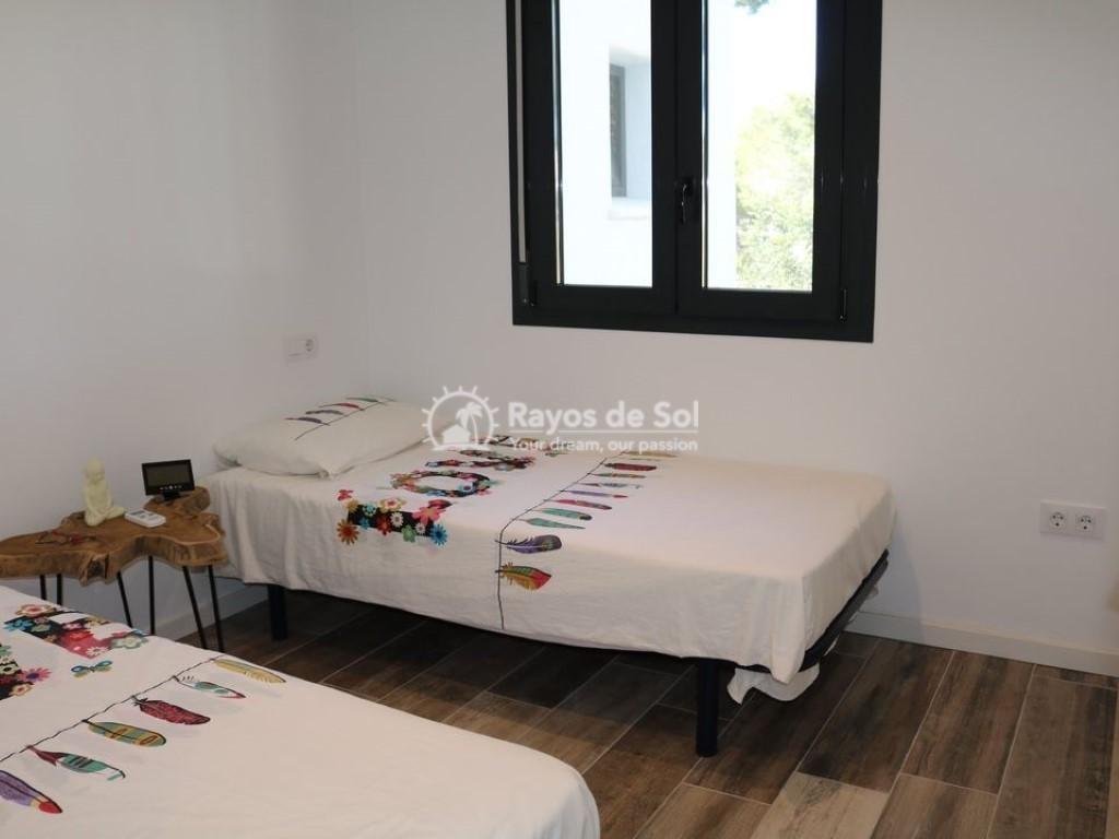 Villa  in Moraira, Costa Blanca (3044) - 14