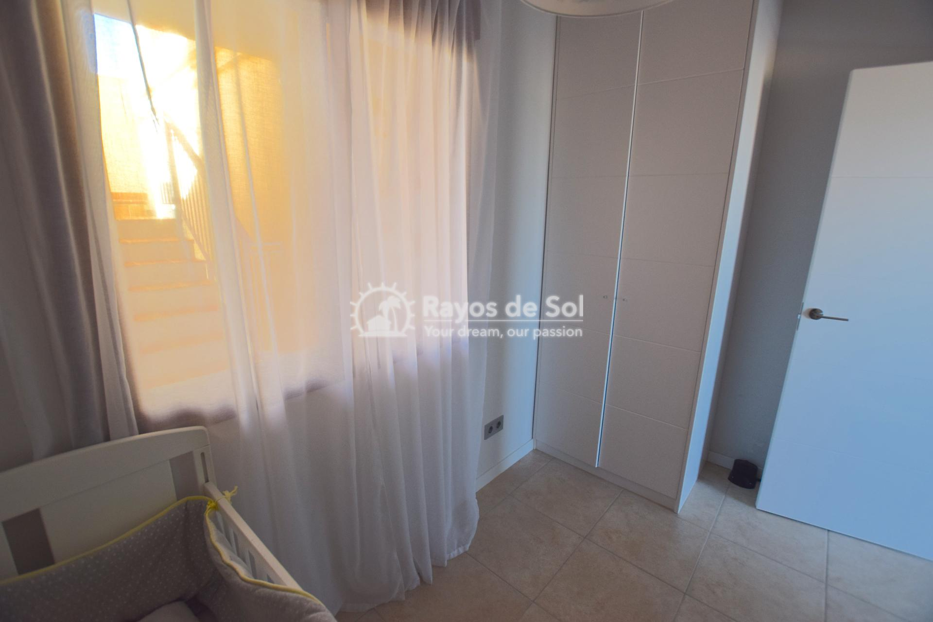 Penthouse with stunning views  in Los Alcazares, Costa Cálida (LARE0003) - 24