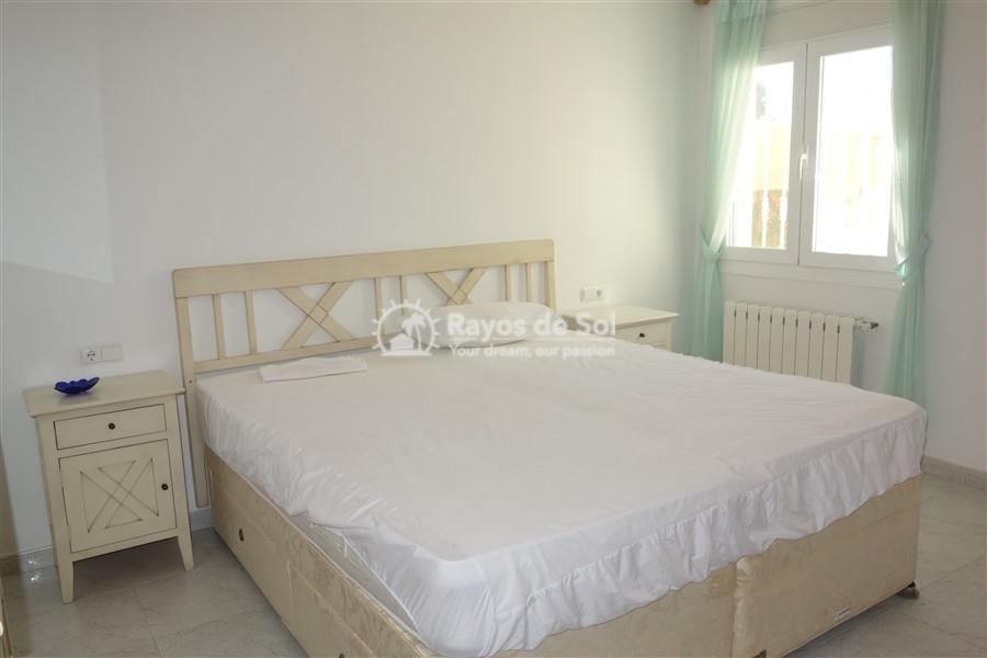 Villa  in Calpe, Costa Blanca North (3050) - 7