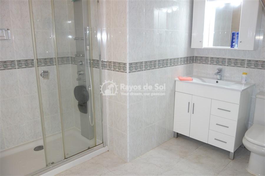 Villa  in Calpe, Costa Blanca North (3050) - 10