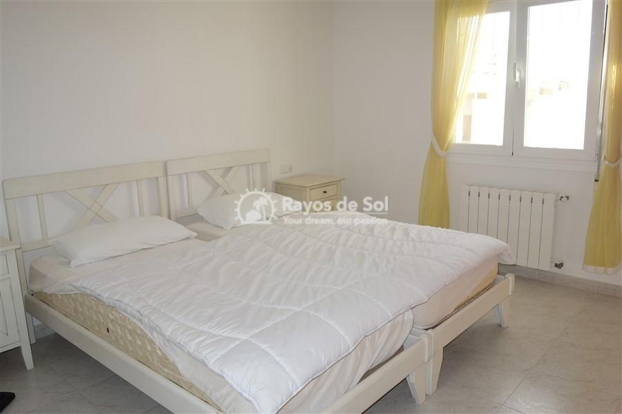 Villa  in Calpe, Costa Blanca North (3050) - 11