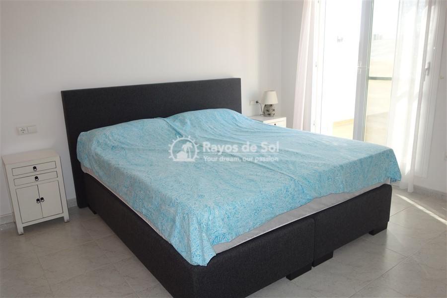 Villa  in Calpe, Costa Blanca North (3050) - 9