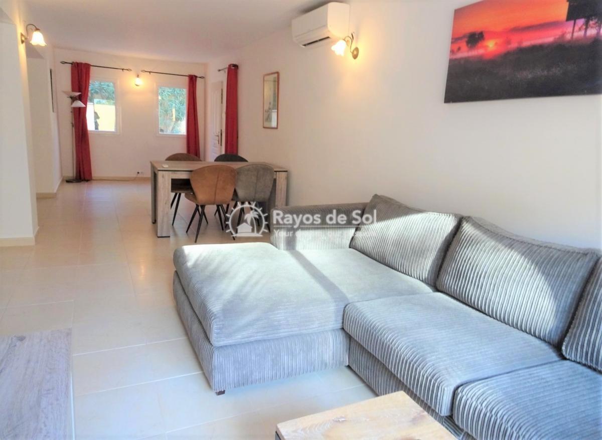 Villa  in Calpe, Costa Blanca North (3049) - 12