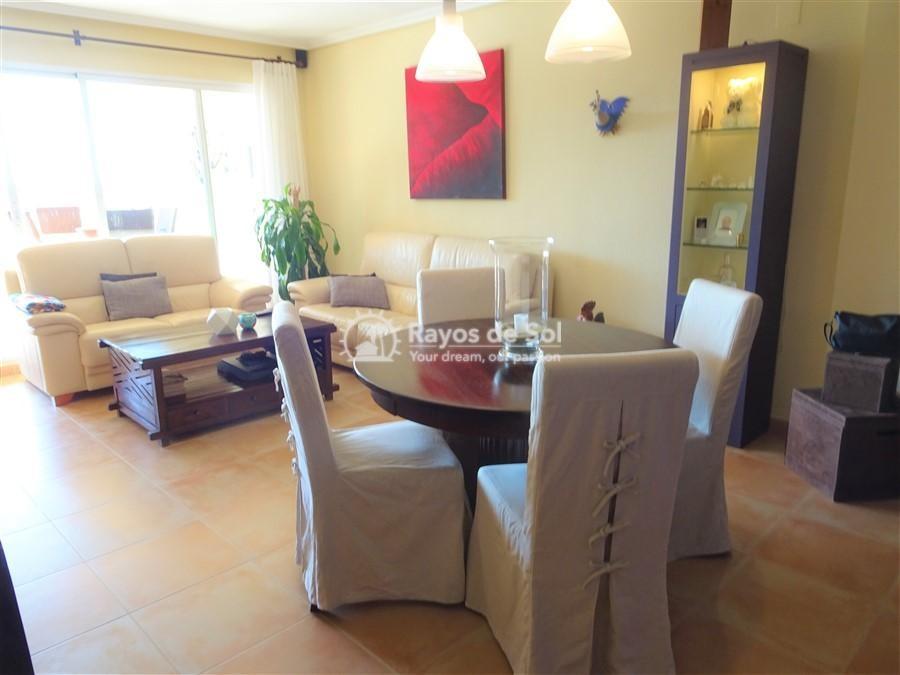 Apartment  in Altea Hills, Altea, Costa Blanca (3057) - 5