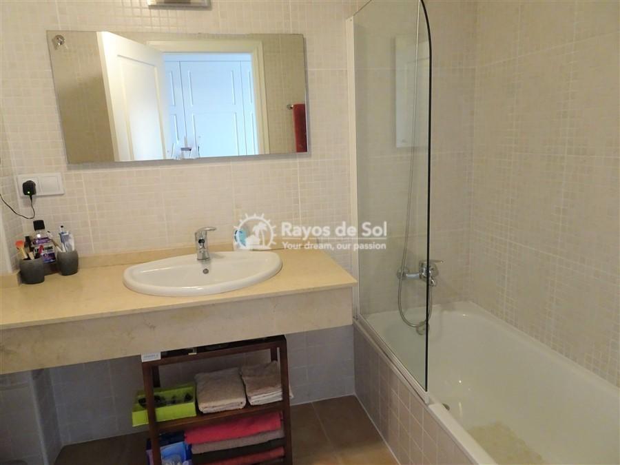 Apartment  in Altea Hills, Altea, Costa Blanca (3057) - 9