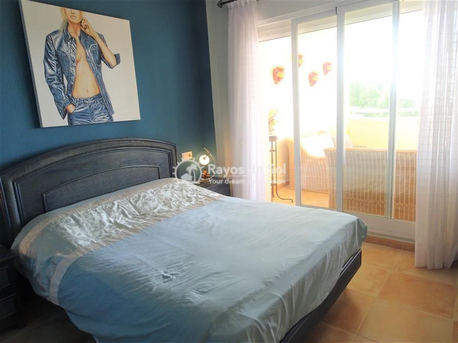 Apartment  in Altea Hills, Altea, Costa Blanca (3057) - 8
