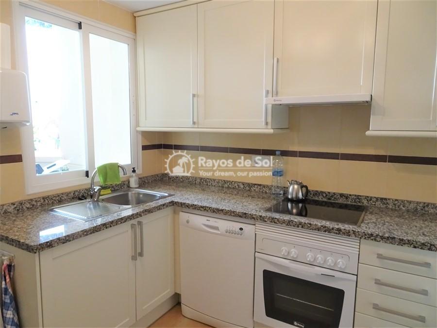 Apartment  in Altea Hills, Altea, Costa Blanca (3057) - 6