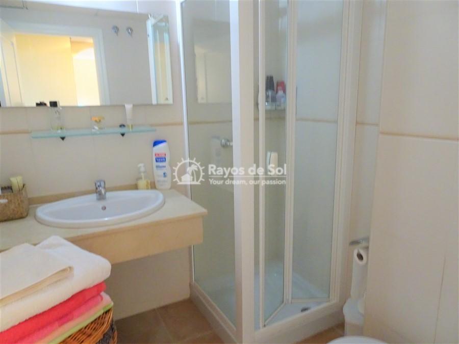 Apartment  in Altea Hills, Altea, Costa Blanca (3057) - 11