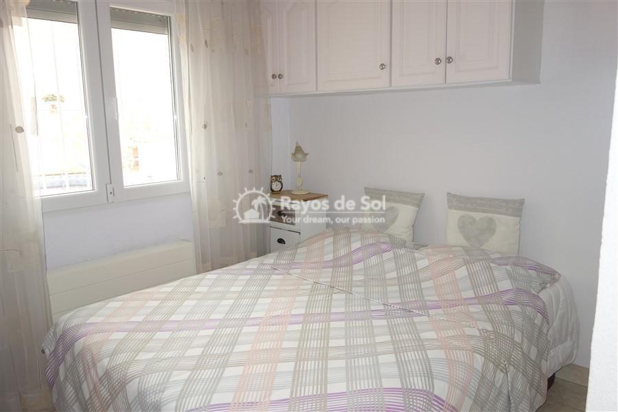 Villa  in Calpe, Costa Blanca North (3056) - 8