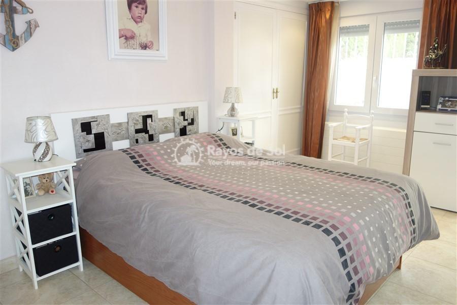 Villa  in Calpe, Costa Blanca North (3056) - 10