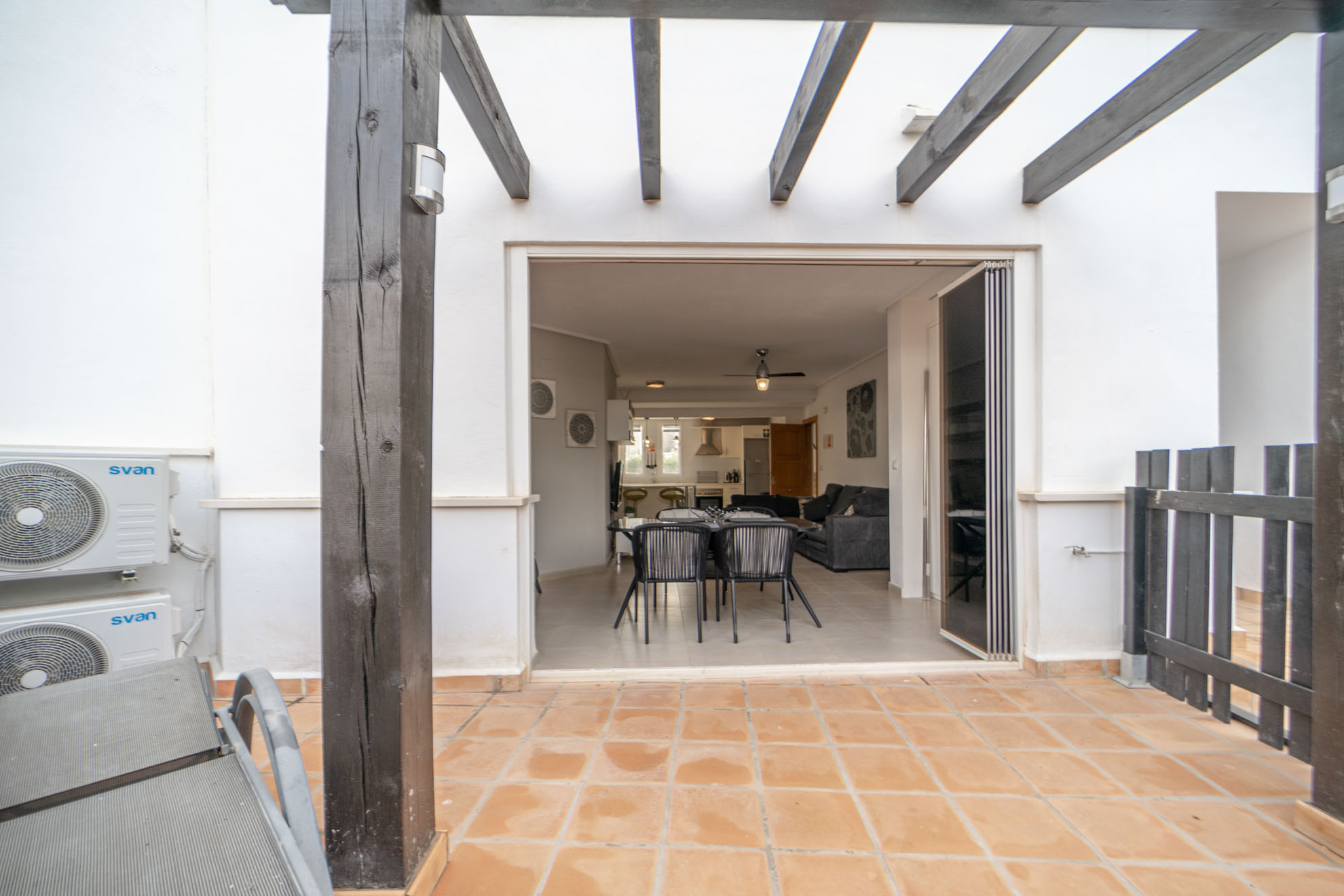 Apartment  in La Torre Golf Resort, Costa Cálida (ms-aa701lt) - 26
