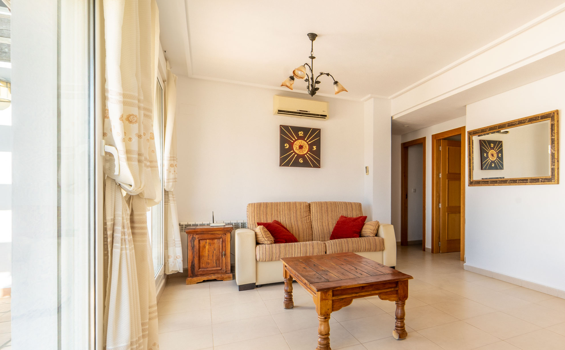 Apartment  in La Torre Golf Resort, Costa Cálida (ms-jl531lt) - 3