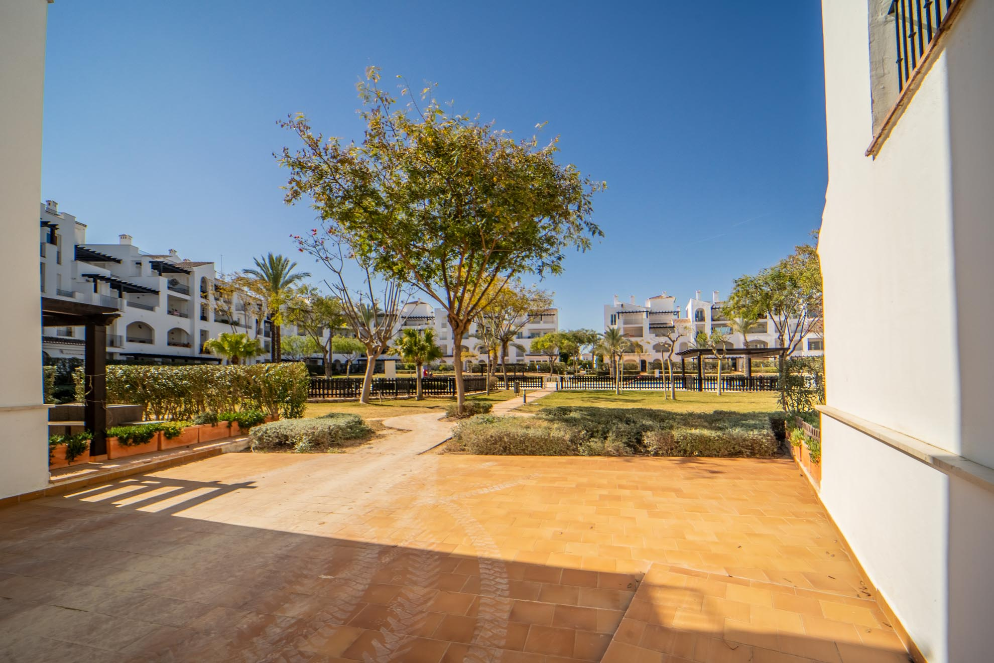 Apartment  in La Torre Golf Resort, Costa Cálida (ms-jl531lt) - 9