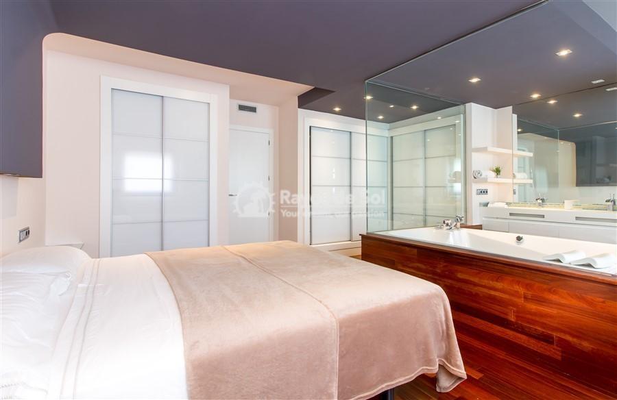 Apartment  in Altea, Costa Blanca (2449) - 6