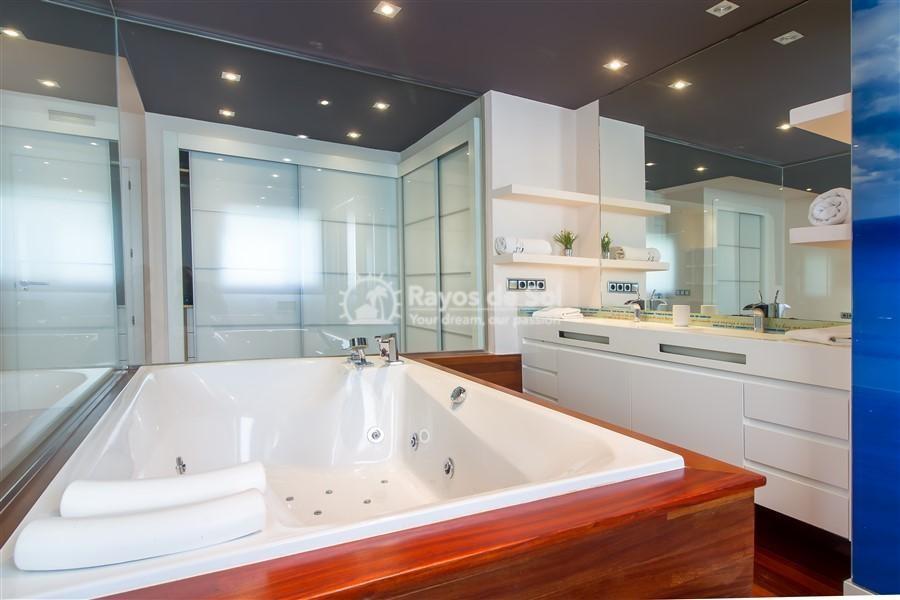 Apartment  in Altea, Costa Blanca (2449) - 7