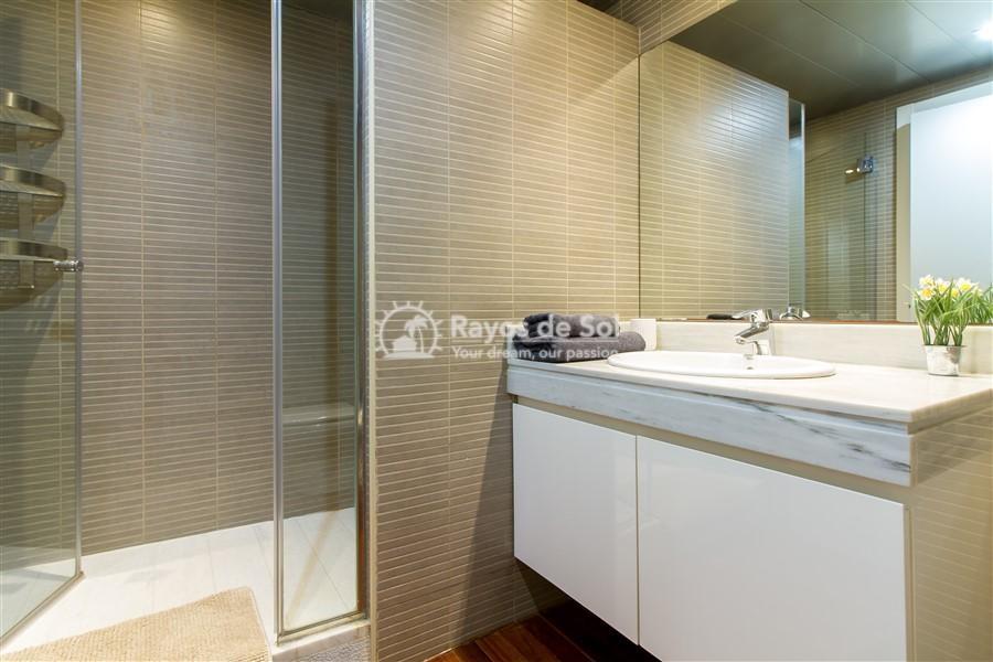 Apartment  in Altea, Costa Blanca (2449) - 9