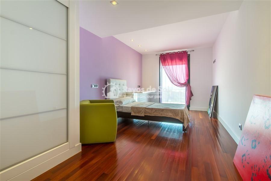Apartment  in Altea, Costa Blanca (2449) - 10
