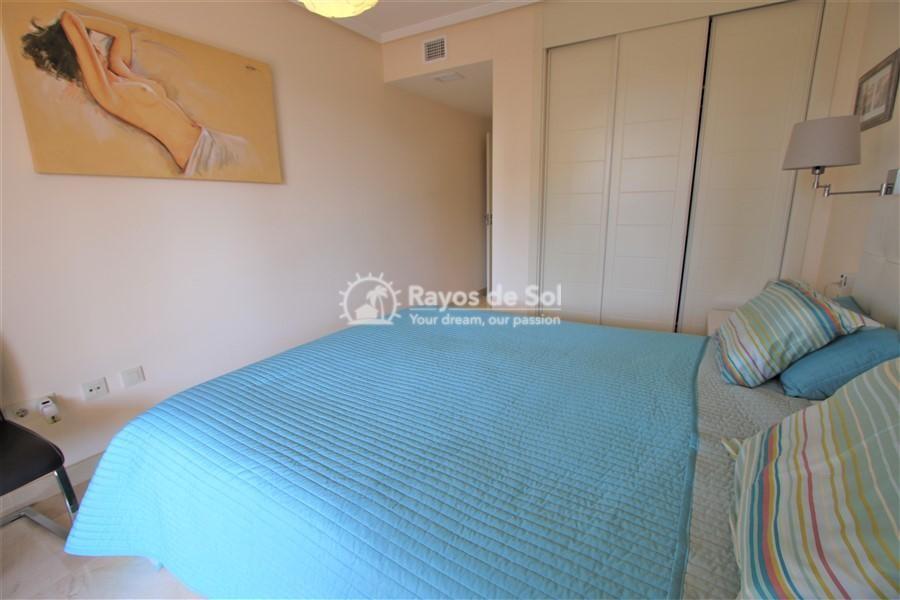 Apartment  in Calpe, Costa Blanca North (3065) - 6