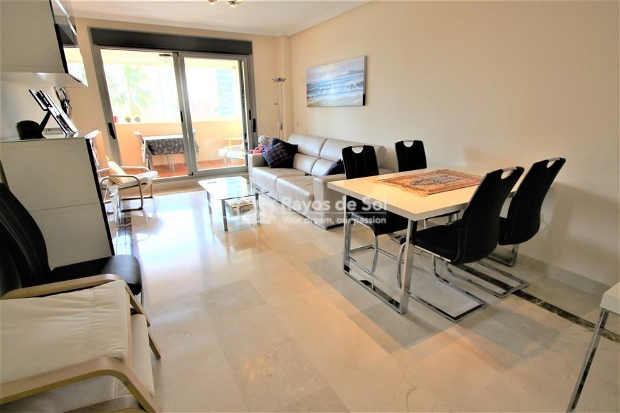 Apartment  in Calpe, Costa Blanca North (3065) - 5