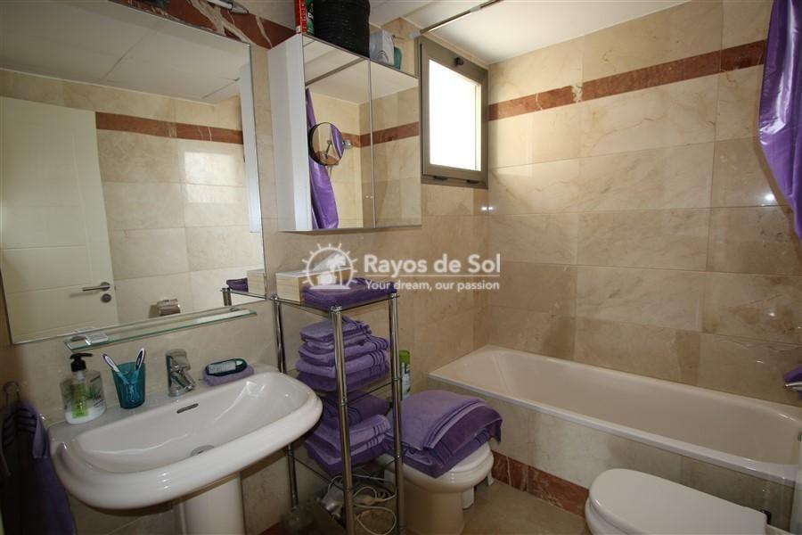 Apartment  in Calpe, Costa Blanca North (3065) - 9