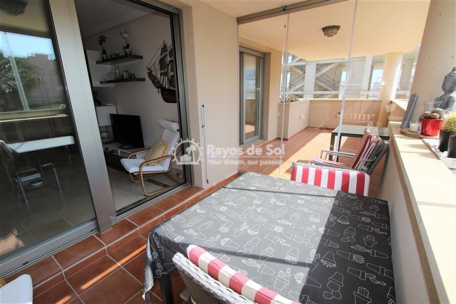 Apartment  in Calpe, Costa Blanca North (3065) - 3