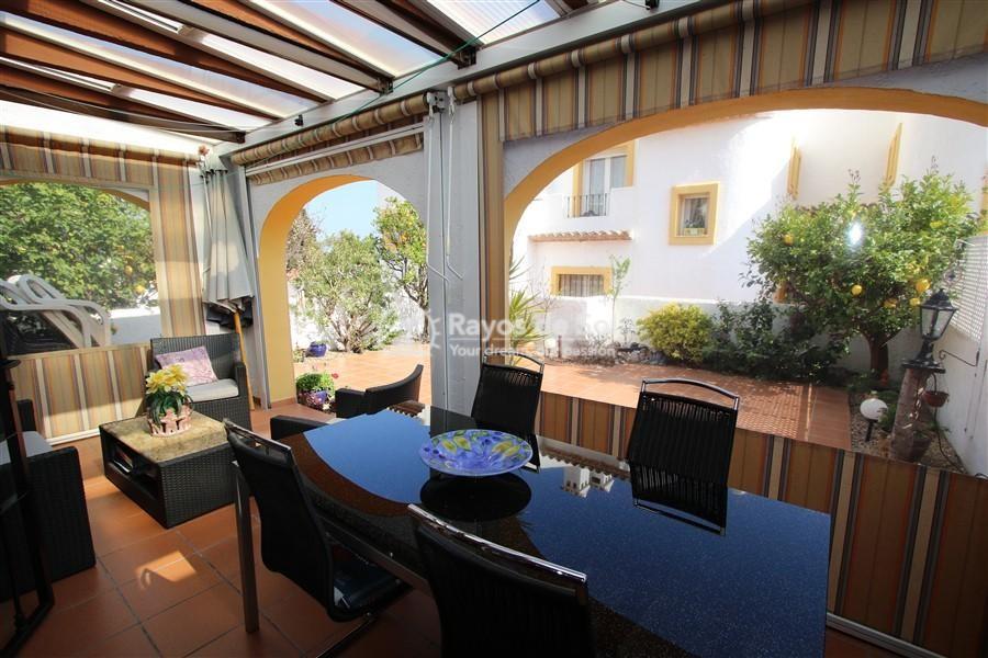 Apartment  in Calpe, Costa Blanca North (3069) - 4