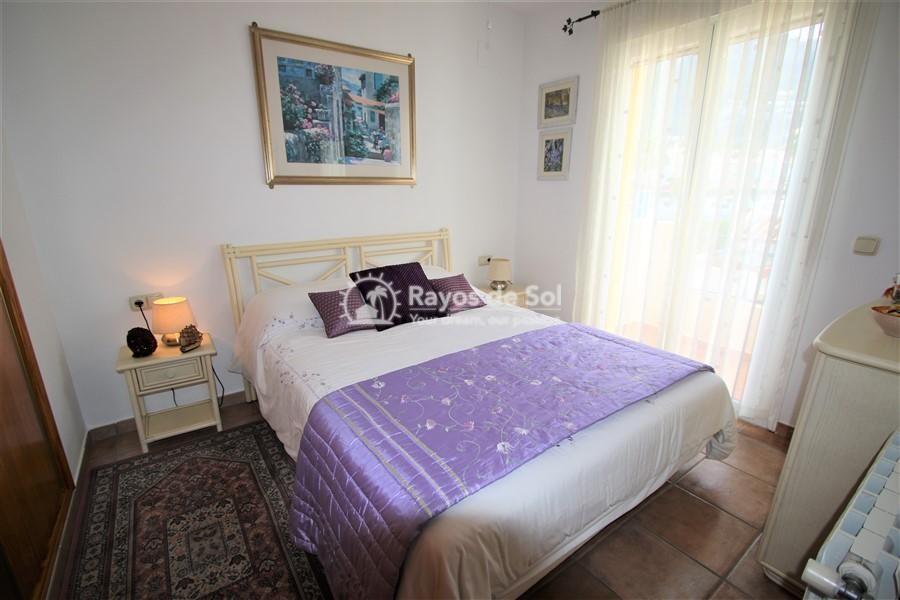 Apartment  in Calpe, Costa Blanca North (3069) - 10