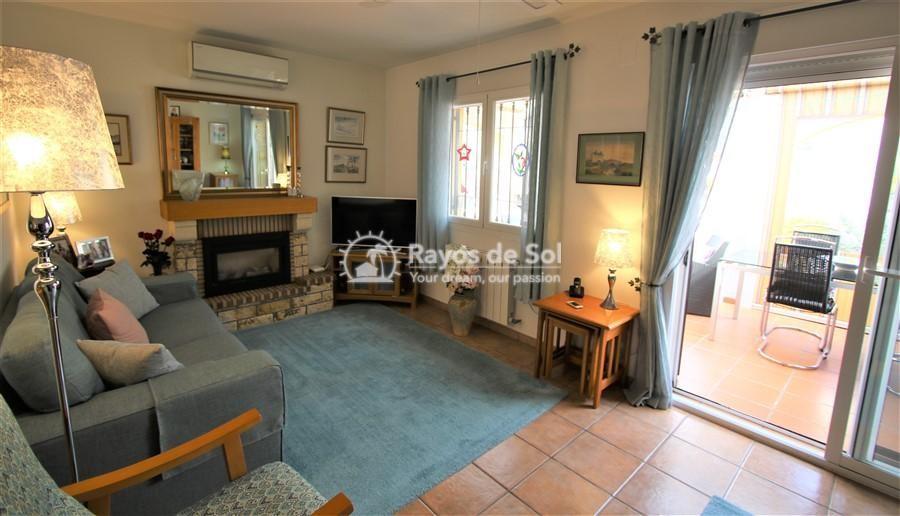 Apartment  in Calpe, Costa Blanca North (3069) - 6