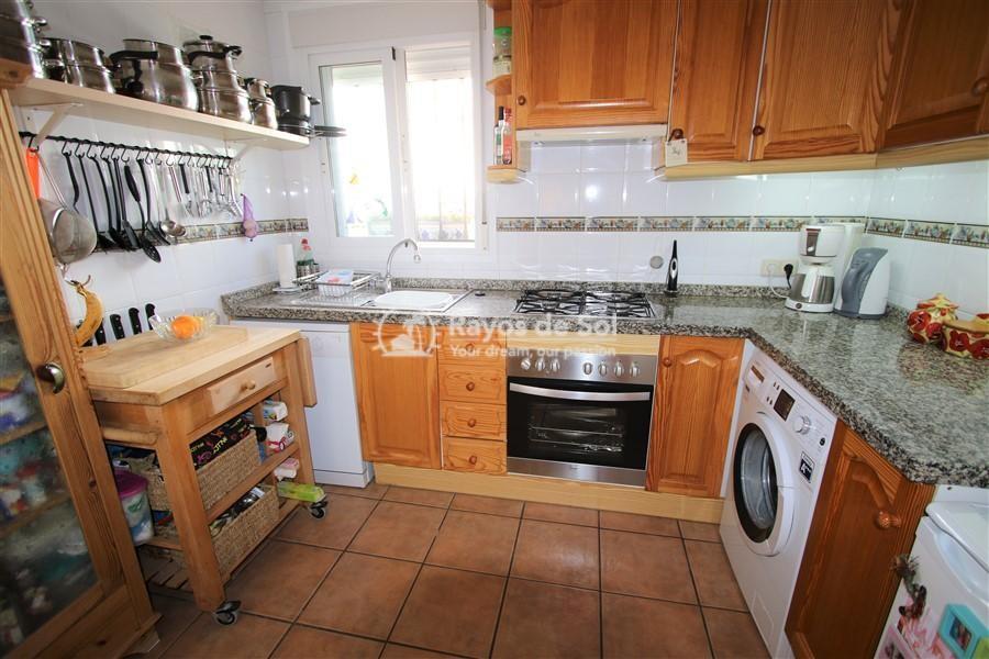 Apartment  in Calpe, Costa Blanca North (3069) - 7