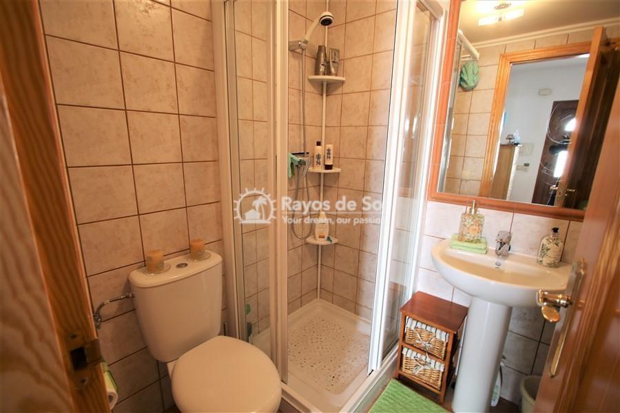 Apartment  in Calpe, Costa Blanca North (3069) - 9