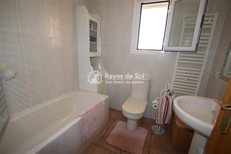 Apartment  in Calpe, Costa Blanca North (3069) - 11