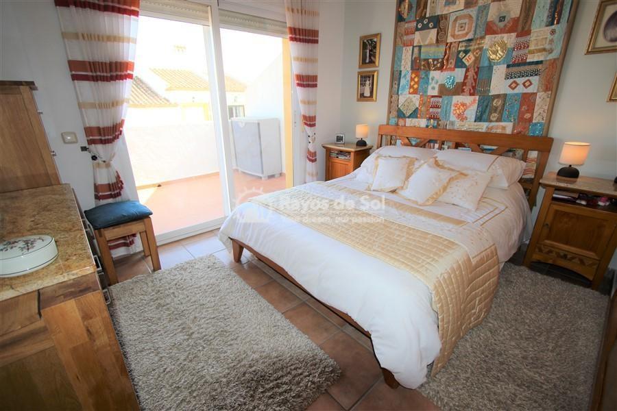 Apartment  in Calpe, Costa Blanca North (3069) - 12