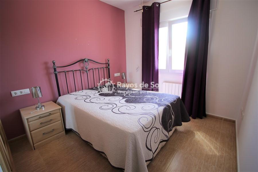Apartment  in Calpe, Costa Blanca North (3033) - 9