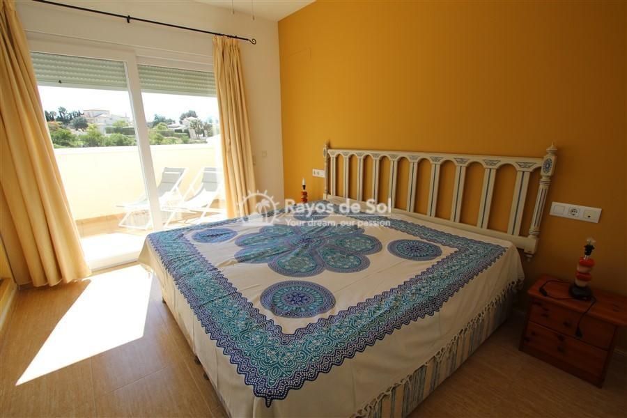 Apartment  in Calpe, Costa Blanca North (3033) - 10