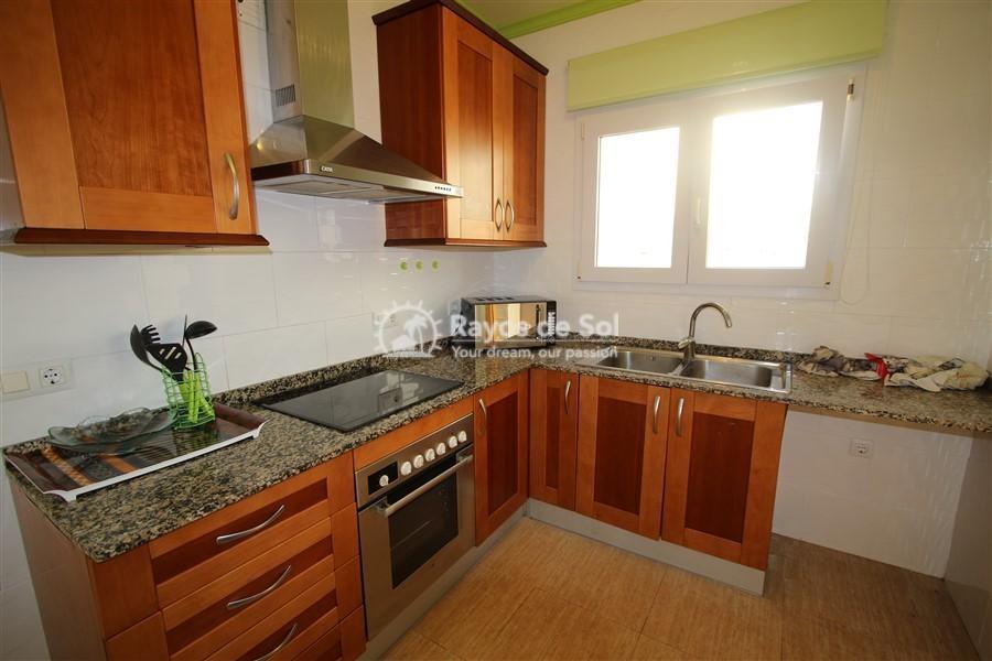 Apartment  in Calpe, Costa Blanca North (3033) - 4