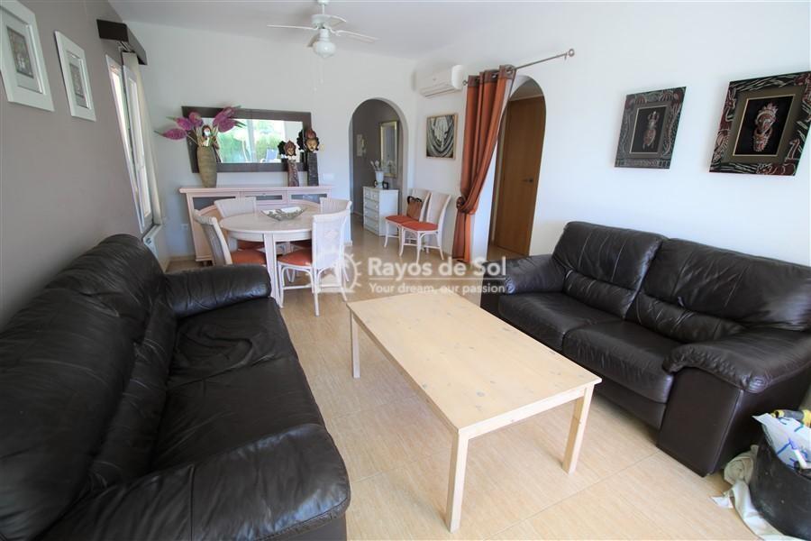 Apartment  in Calpe, Costa Blanca North (3033) - 6