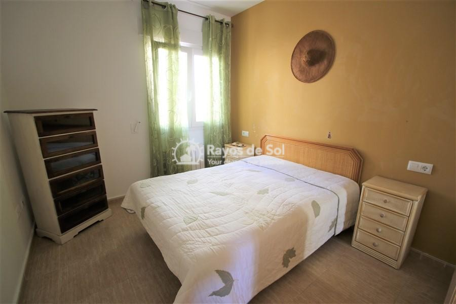 Apartment  in Calpe, Costa Blanca North (3033) - 7