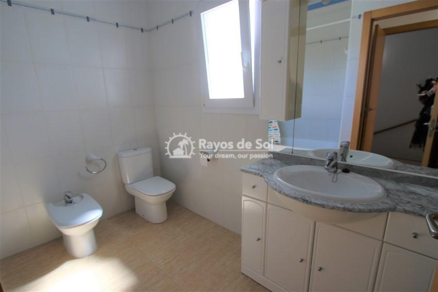 Apartment  in Calpe, Costa Blanca North (3033) - 11