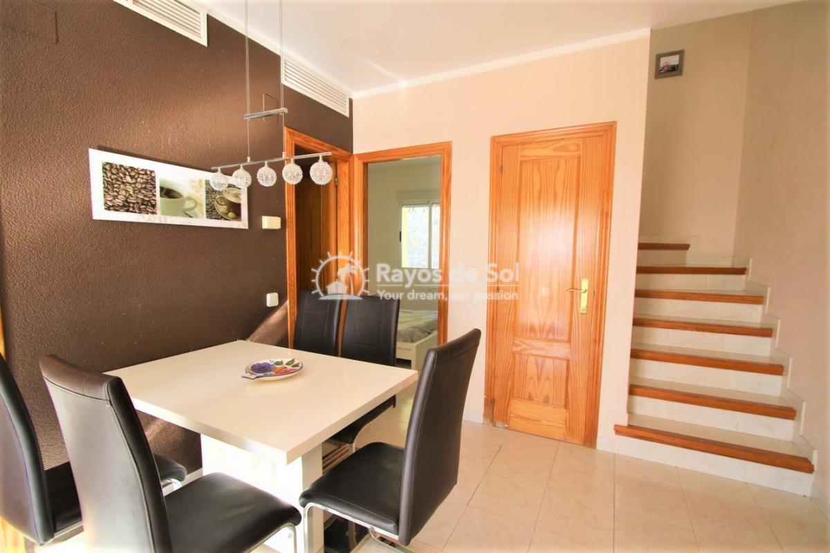 Apartment  in Calpe, Costa Blanca North (3051) - 3