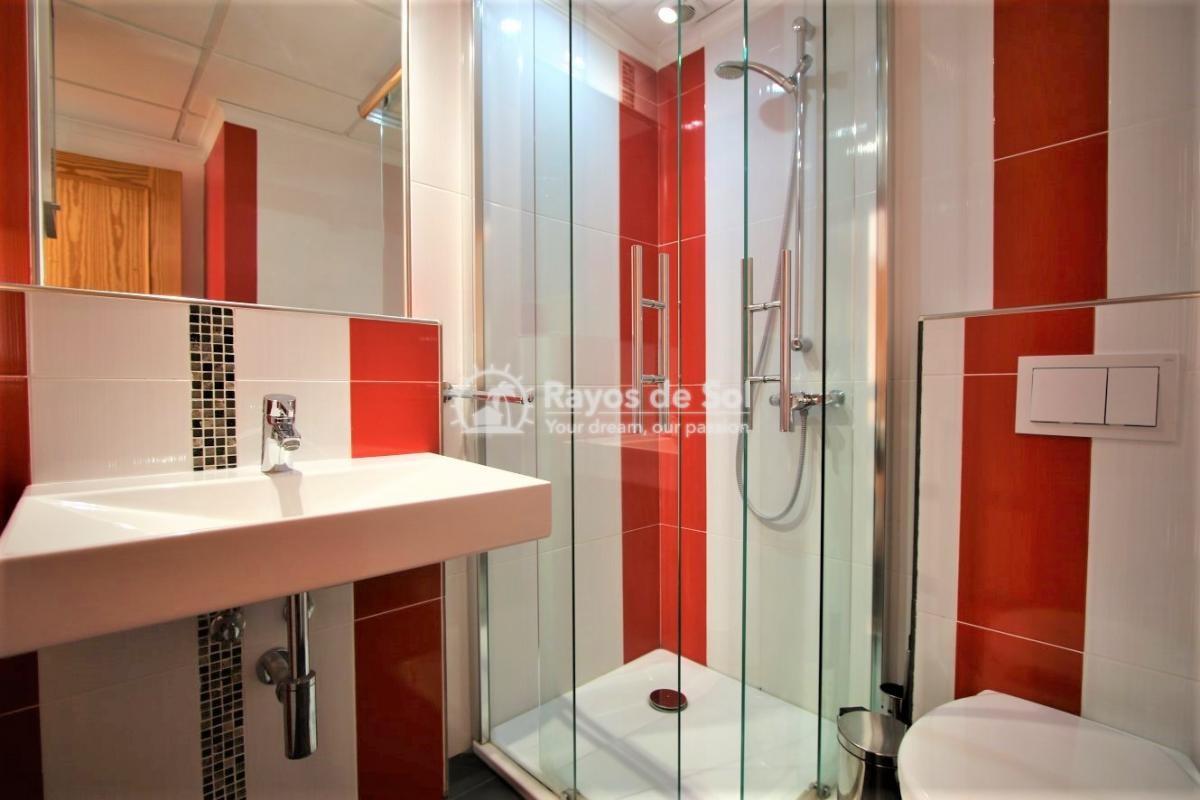 Apartment  in Calpe, Costa Blanca North (3051) - 7