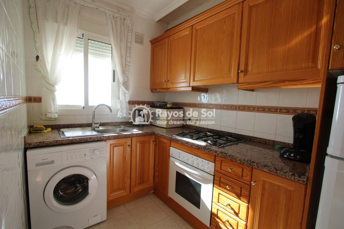 Apartment  in Calpe, Costa Blanca North (3051) - 6