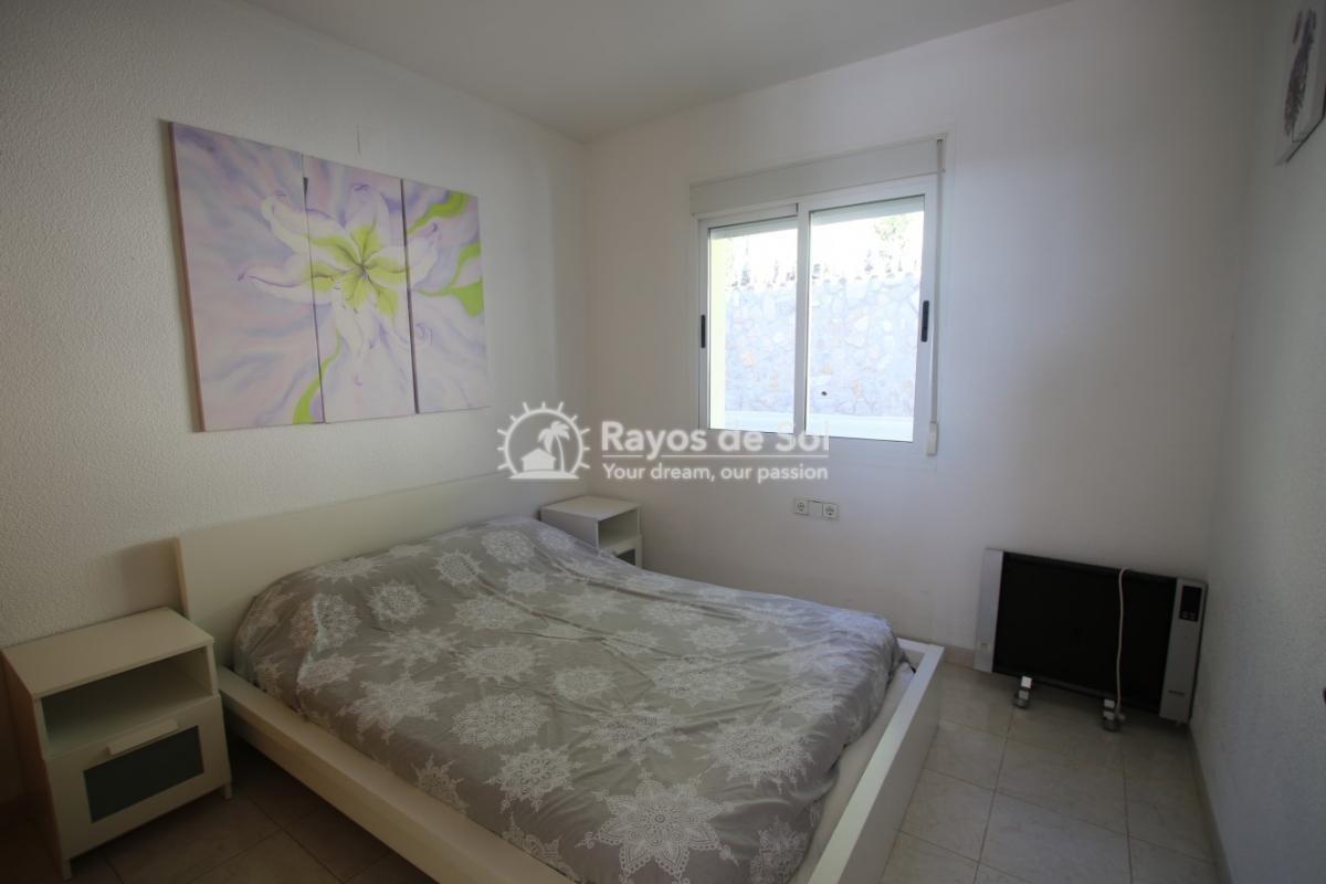 Apartment  in Calpe, Costa Blanca North (3051) - 8