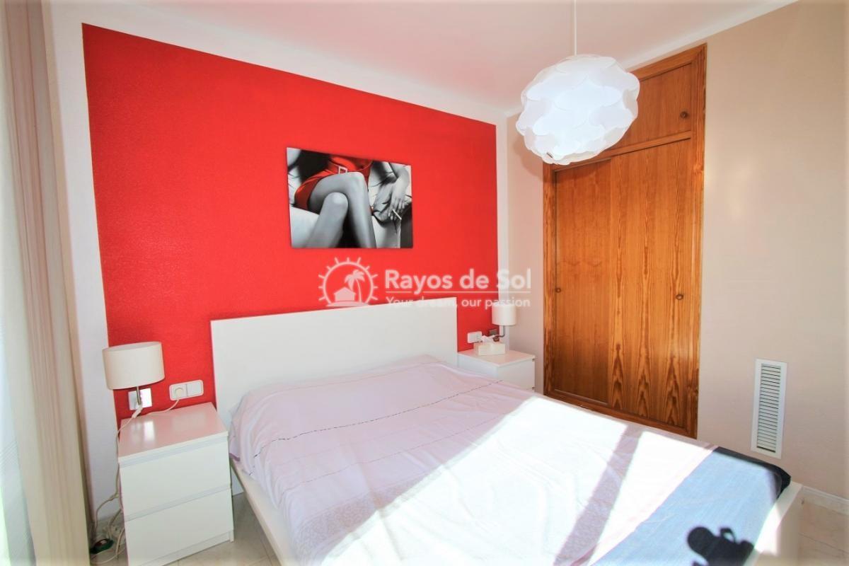 Apartment  in Calpe, Costa Blanca North (3051) - 10