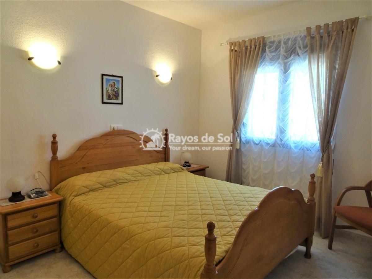 Villa  in Calpe, Costa Blanca North (3076) - 12